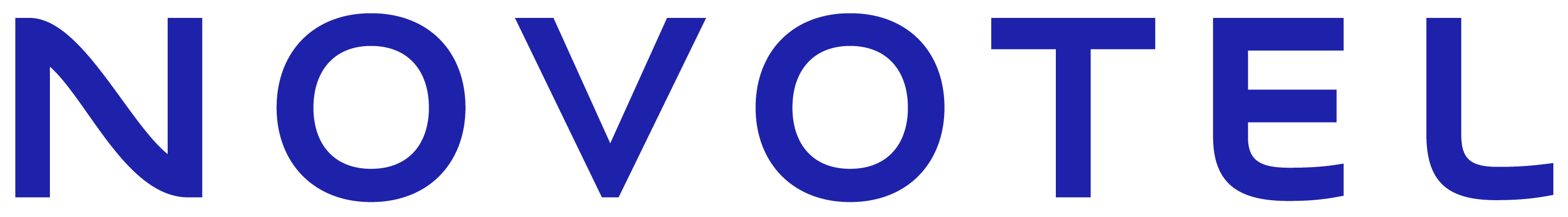 Novotel Okinawa Naha
