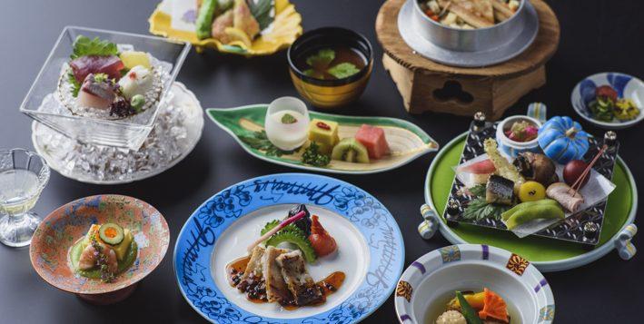 japanese-restaurant-teppanyaki-toki